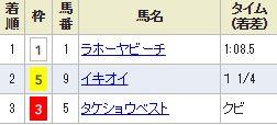fukusima11_1103.jpg