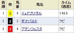 fukusima2_1118.jpg