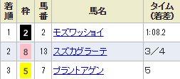 fukusima8_1103.jpg