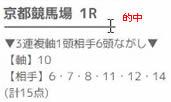 he1126.jpg