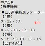 ichi1217_1.jpg