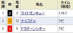 kyoto4_1118.jpg