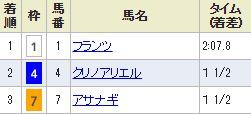 kyoto5_1119.jpg