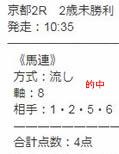 mac1014_1.jpg