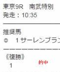 mac1104.jpg