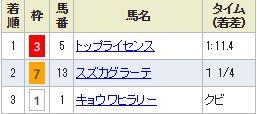 nigata3_1014.jpg