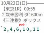 oa1022.jpg