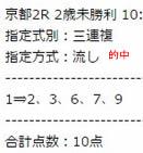 st1021_2.jpg