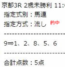 st1028_1.jpg