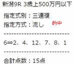 st1028_2.jpg