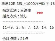 st1104_2.jpg