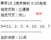 st1105_2.jpg