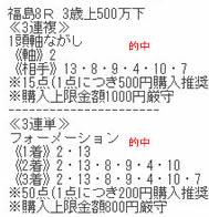 sy1103_1.jpg