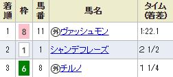 tokyo1_1014.jpg