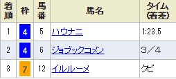 tokyo1_1015.jpg