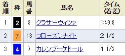 tokyo2_1118.jpg