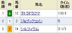 tokyo4_1119.jpg