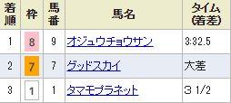 tokyo9_1015.jpg