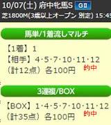 up1014_4.jpg
