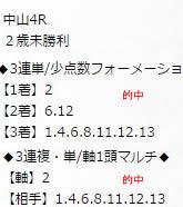 wc1217_1.jpg