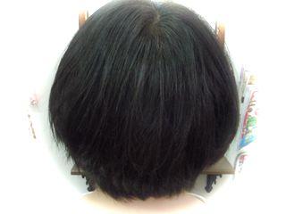 TY様before