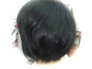 TY様before1