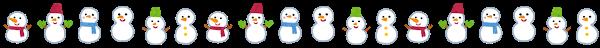 line_winter_snowman_20171210203333786.png