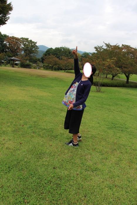 IMG_5690_20171010201423522.jpg
