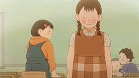 anicup_daijobu.jpg