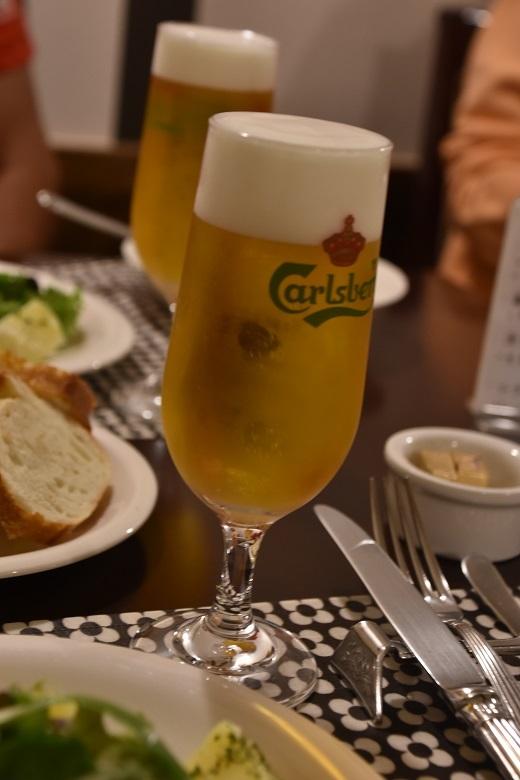 879 ビール
