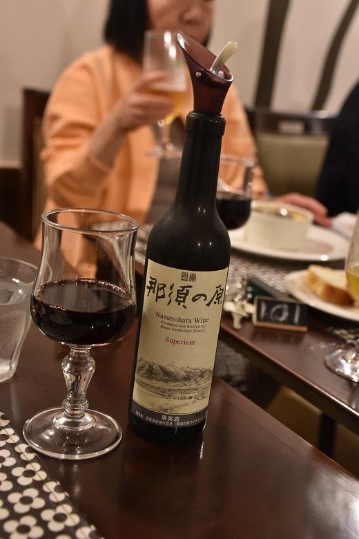 885 ワイン