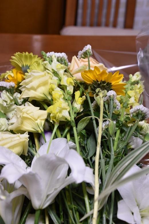 045 お花