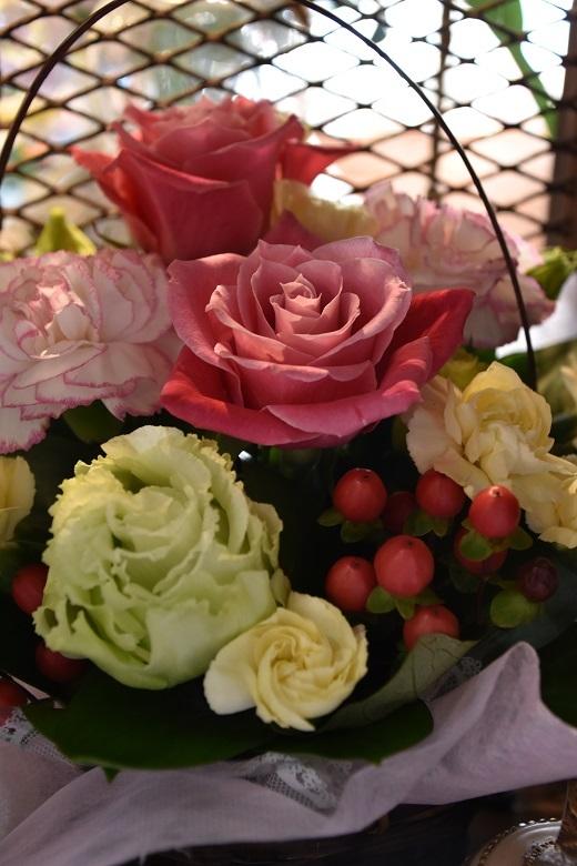 358 お花