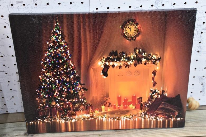 008 クリスマス雑貨