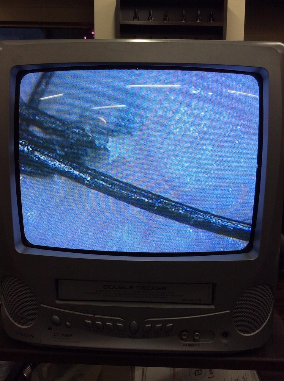 ha-22.jpg