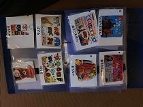 絵カードを入れるファイル1003 - コピー