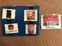 持ち運び用絵カードファイル1003 - コピー