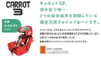 キャロット31007 - コピー