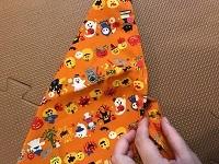 布折り込み1023 - コピー