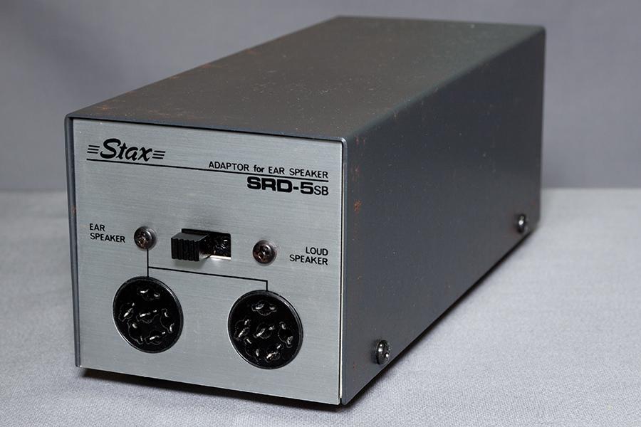 SRD-5SB.jpg