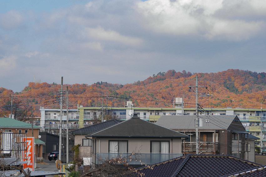二本松団地-2