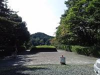 s-daiharasirinnkouen.jpg