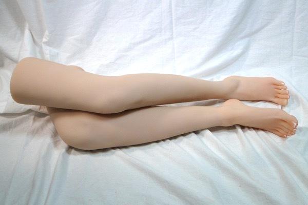 Both feet2_01