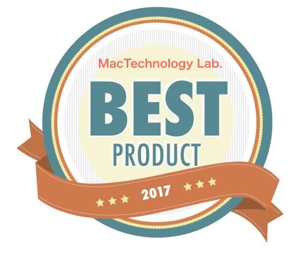 BestProduct2017.jpg
