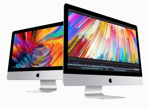 iMac1104.jpg