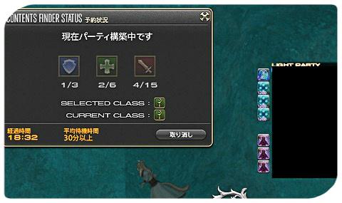 20171010_9.jpg