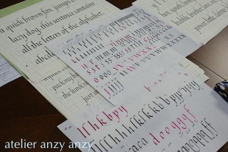 171011Sさんイタリック小文字