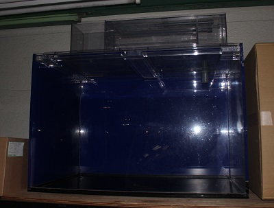 水槽900