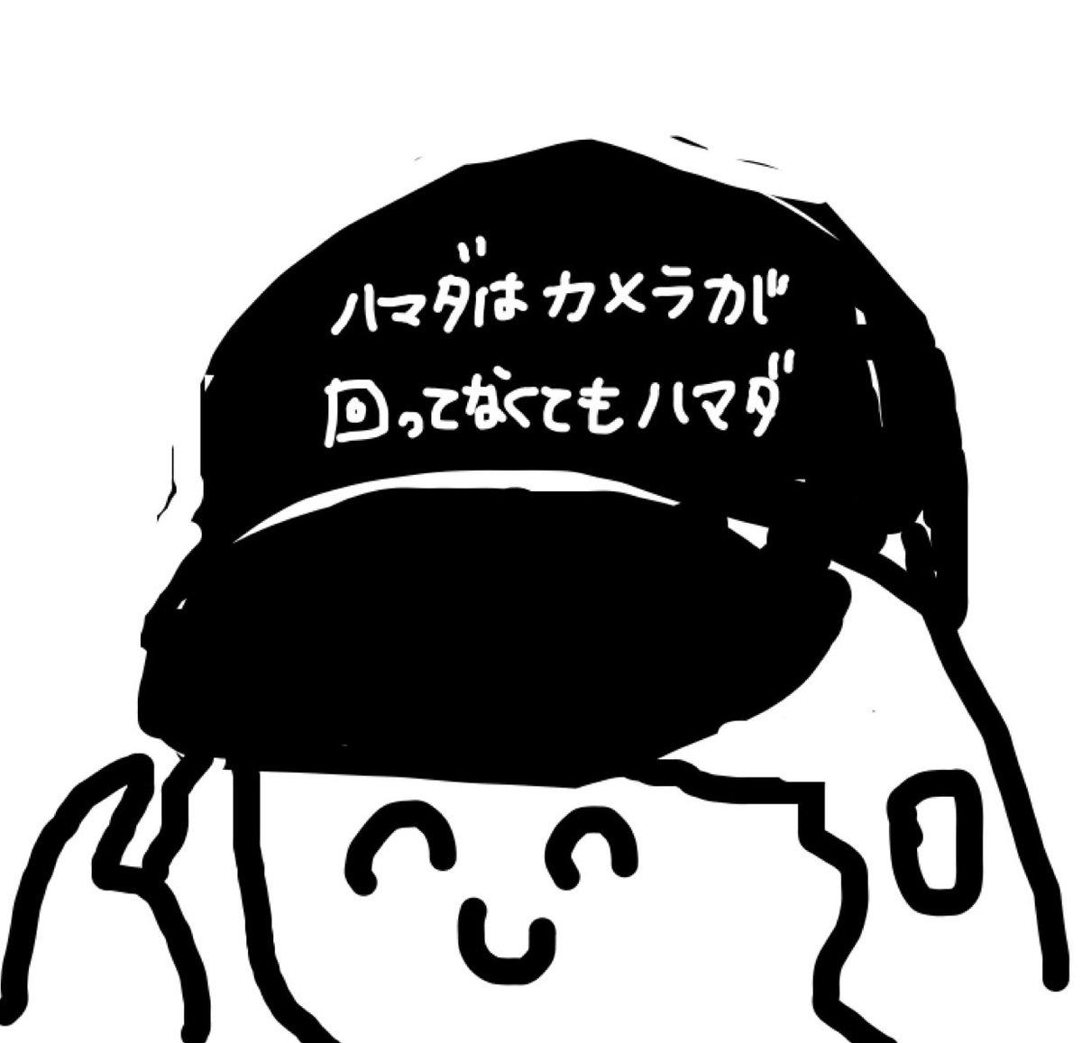 DPgLeDfUMAAw1hM.jpg