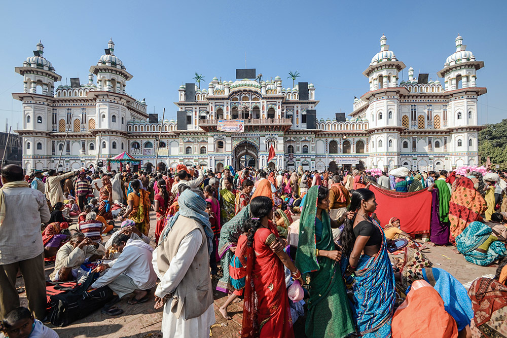 Janakpur-Nepal-Birthplace-of-Sita-.jpg